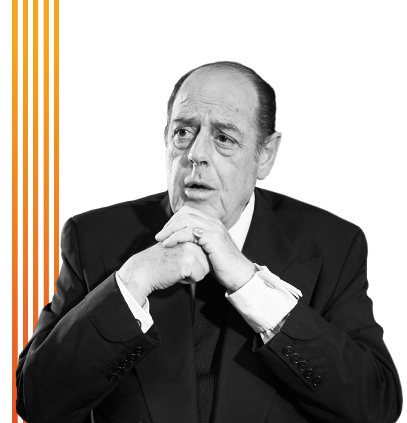 Sir Nicholas Soames conduit foundation - ensuring a fairer and more just society for all